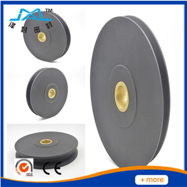Manufactured Pulleys Nylon Wheels,Guide Pulley Wire Rope Pulley ...