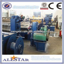 0.3-1.0*1250 steel production line