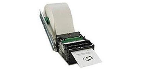 Zebra KR403 Direct Thermal Printer - Monochrome - Desktop - Receipt Print P1009545-3 by Zebra Technologies