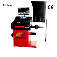 Wheel Balancing Machine Price Wholesale Suppliers Alibaba