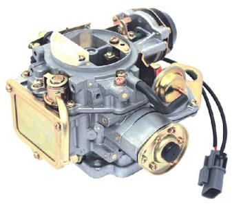 16010-3S400 Carburetor For Nissan Z24
