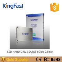 KingFast 2.5'' SATA3 Hard Drive 1Tb 2.5 Sata For Thin Client/Pos Machine/Digital Signage