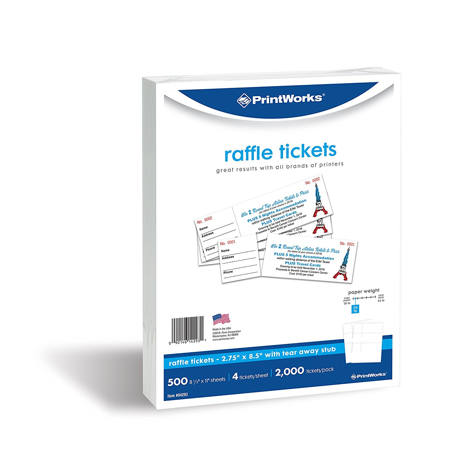 cheap paper tickets for events find paper tickets for events deals