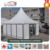 LIRI low price high quality pop up folding marquee tent for sale