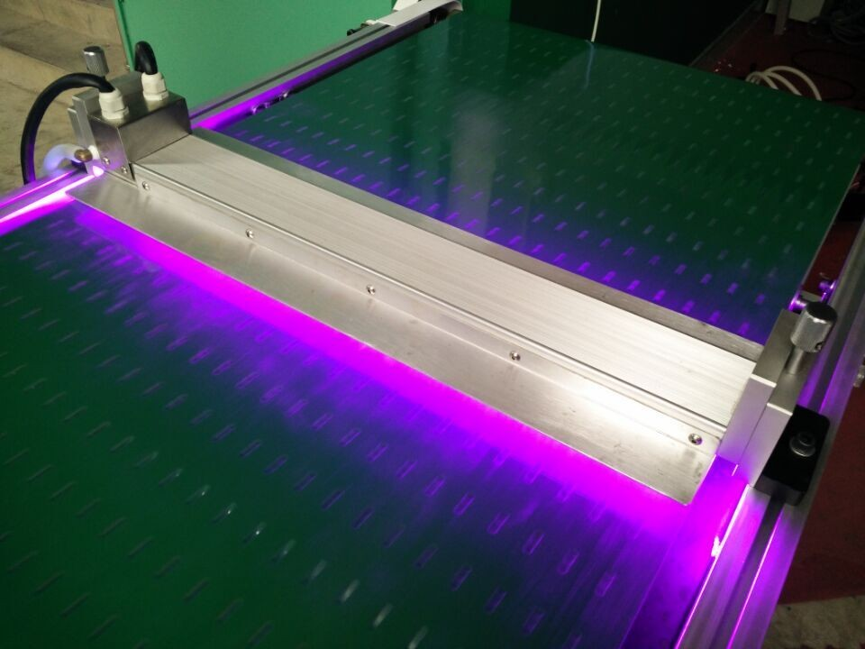 395nm uv led curing system buy led uv curing system uv led curing system led uv product on