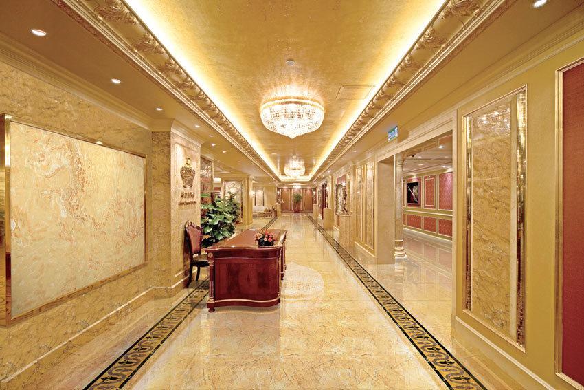 Uv Coating Sheet Marble Decorative Design Wall Panel Buy
