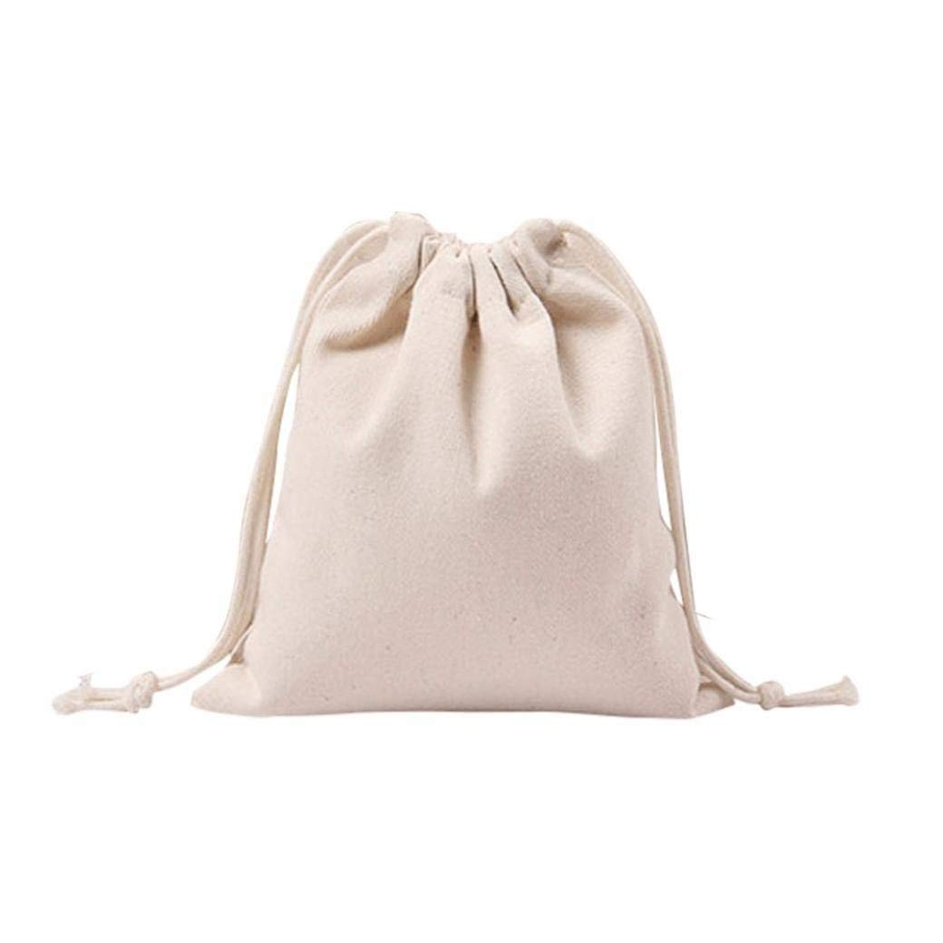 Printing Bags Messenger Bag Shoulder Bag Hiking Bag Bento Bag Canvas Bag Shopping Bag Schoolbags Faionny