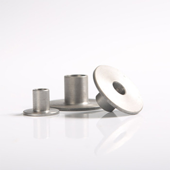 High precision Customized Cnc Turning Lathe Machining Part