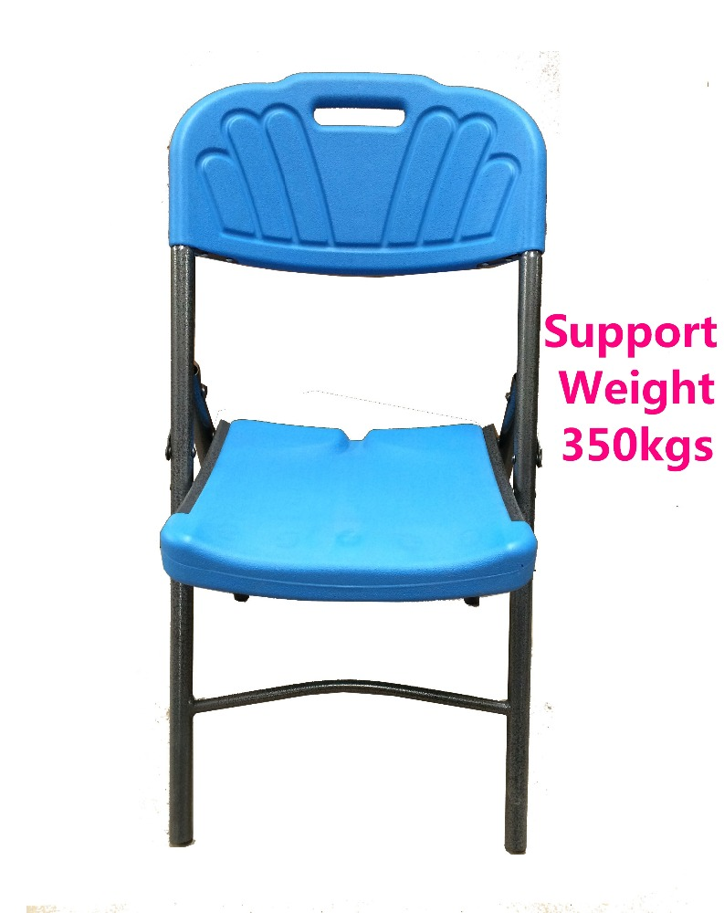 used folding chairs wholesale, used folding chairs wholesale