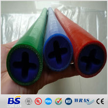 4 inch rubber hose with abrasion-resistance