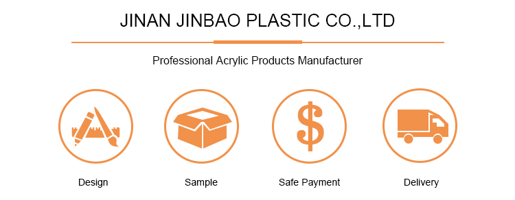 jinbao acrylic products.jpg