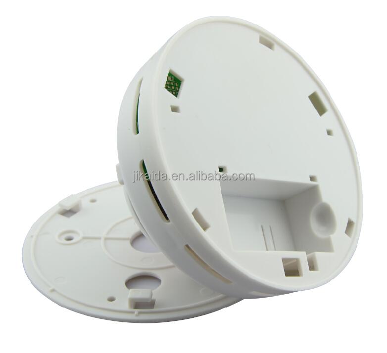 wireless smoke detector sensor smoke fire alarm buy fire alarm sound fire alarm cheap fire. Black Bedroom Furniture Sets. Home Design Ideas
