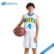 Chemises <span class=keywords><strong>de</strong></span> <span class=keywords><strong>basket-ball</strong></span> pour les enfants, <span class=keywords><strong>de</strong></span> <span class=keywords><strong>basket-ball</strong></span> tops, concevez votre maillot <span class=keywords><strong>de</strong></span> <span class=keywords><strong>basket-ball</strong></span>
