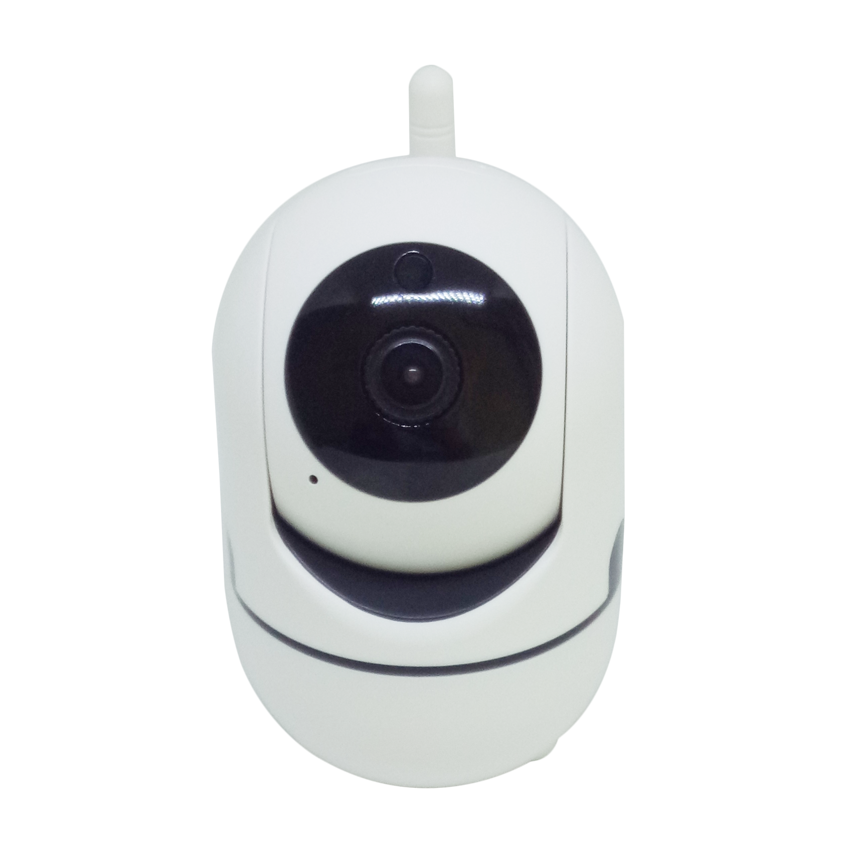 Hot sell Cctv Wireless Ip 1080P <strong>Mini</strong> Auto Tracking Security Camara Ai <strong>Wifi</strong> <strong>Camera</strong>