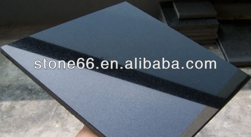 China Granite Akik Stone