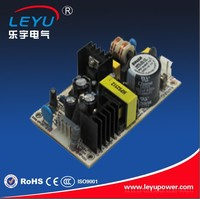 CE approved 5w PS-5-5 5v 1a switching power supply open frame power supply