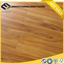 Dupont Laminate Flooring laminate flooring maple diy flooring projects dupont laminate flooring colors dupont real touch premium laminate Dupont Laminate Flooring Sale Dupont Laminate Flooring Sale Suppliers And Manufacturers At Alibabacom