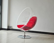 Bubble Chair With Stand, Bubble Chair With Stand Suppliers And  Manufacturers At Alibaba.com