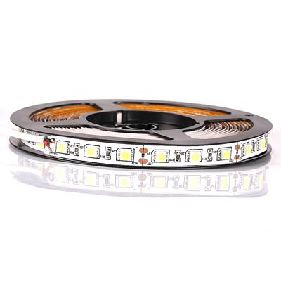3 Years Warranty USB 5050 Cheap Color Changing LED Strip Light Indoor /Outdoor Decoration