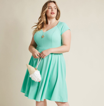 Oem 2017 Summer 6xl Plus Size Women Dress Big Sizes Sleeveless Mini Casual  Dress Mint Green Dress Summer Women Clothing Vestidos - Buy High Quality ...