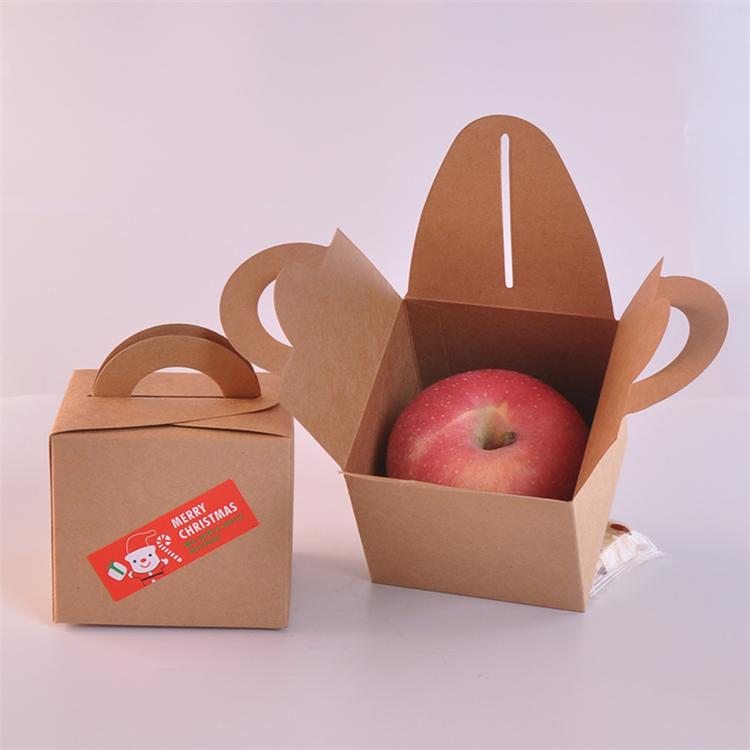 Finden Sie Hohe Qualität Weihnachten Cracker Verpackung Hersteller ...