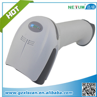 NT-2012 low price high quality 3d barcode scanners
