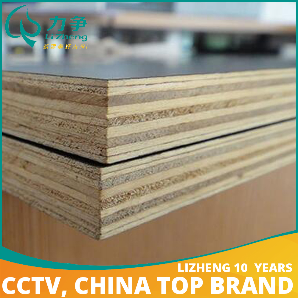 Phenolic Resin Plywood, Phenolic Resin Plywood Suppliers and ...