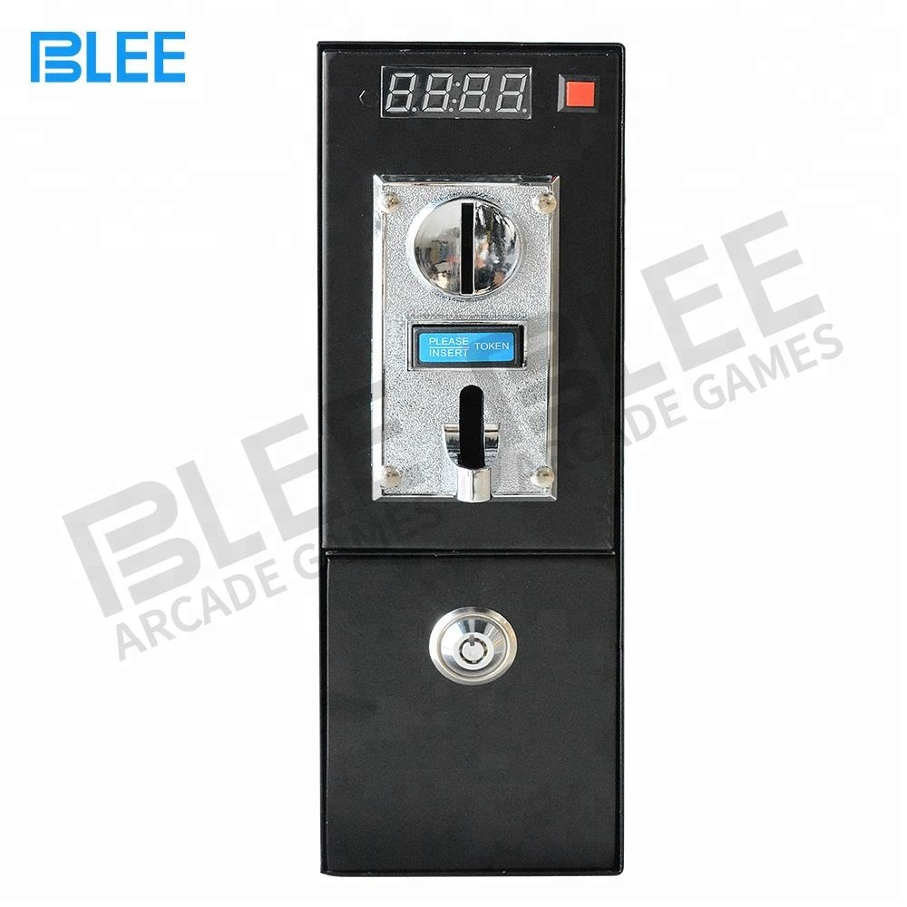 Massage Chair Timer Control Suppliers Circuit Breaker Interface Units And Manufacturers At