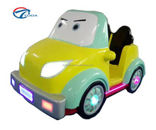 fibergalss kiddie ride coin operated unblocked car games kiddie ride parts used fiberglass toys machine kids