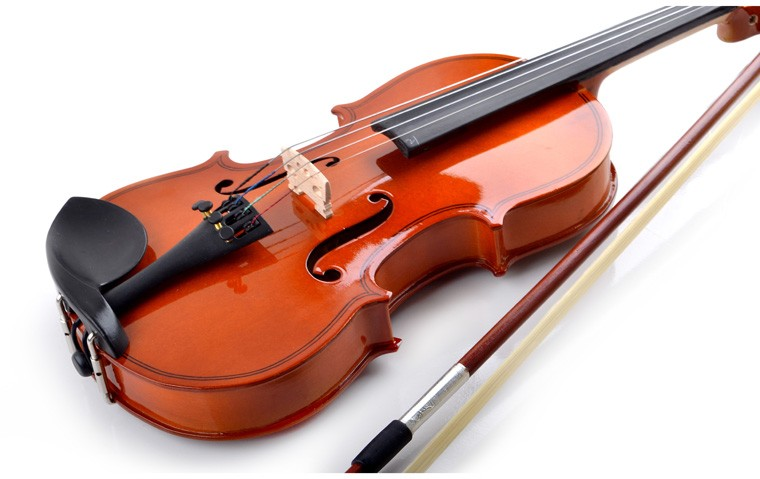 chinese wholesale low price violins musical instruments and accessorie buy chinese wholesale. Black Bedroom Furniture Sets. Home Design Ideas
