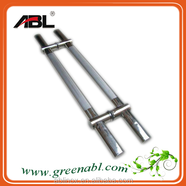 Fireplace Door Handles, Fireplace Door Handles Suppliers and Manufacturers  at Alibaba.com - Fireplace Door Handles, Fireplace Door Handles Suppliers And