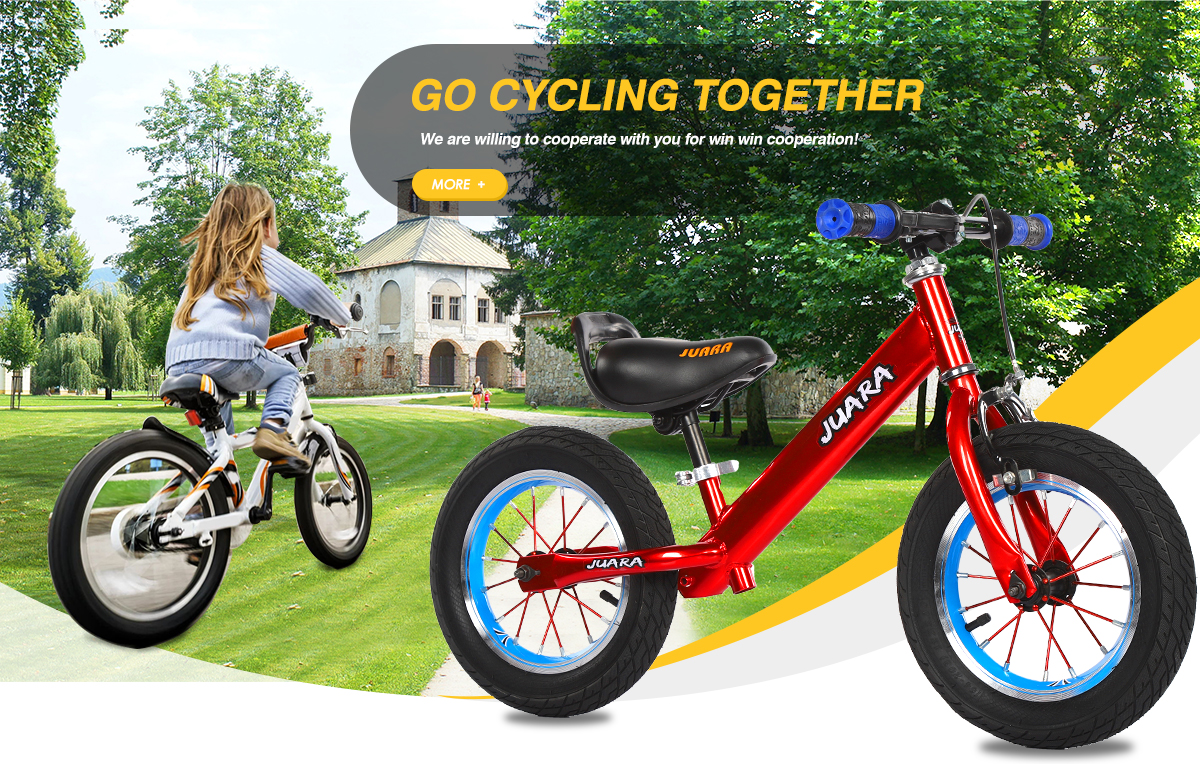 23ac5dc629c Xingtai Yaxin Bicycle Parts Factory - Children Bicycle, baby tricycle