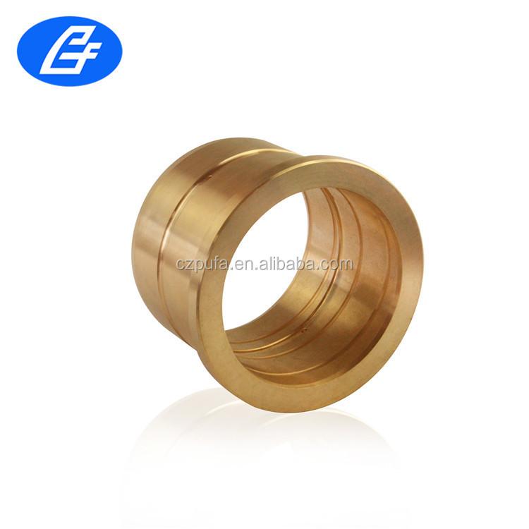 d7174fcb1 مصادر شركات تصنيع جلبة النحاس وجلبة النحاس في Alibaba.com