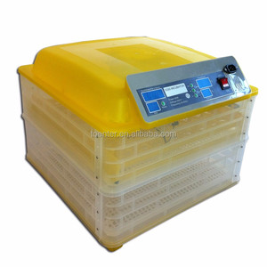 Hot selling egg incubator/egg hatcher/egg hatching machine