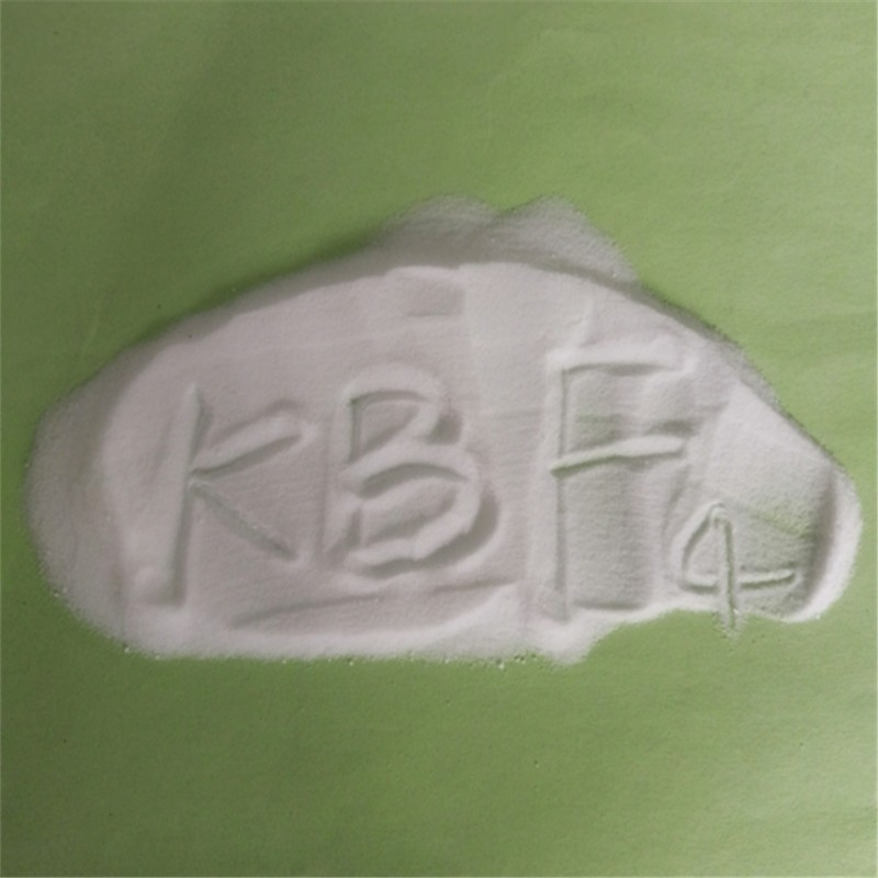 Yixin cobalt nitrate company used in metal production-2