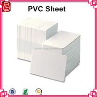 Buy PVC/PE/Film/Sponge Laminated Nonwoven Fabric in China on ...