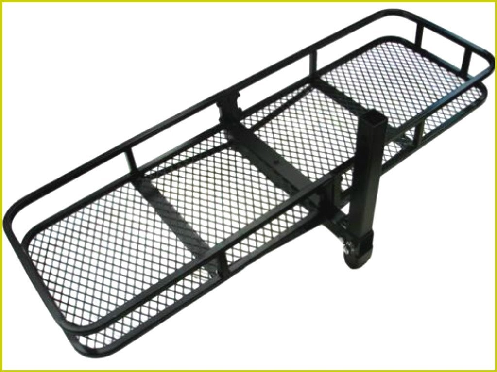 Cheap Folding Trailer, find Folding Trailer deals on line at Alibaba.com