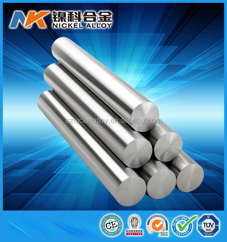China Nickel Wire Manufacturers, China Nickel Wire Manufacturers ...