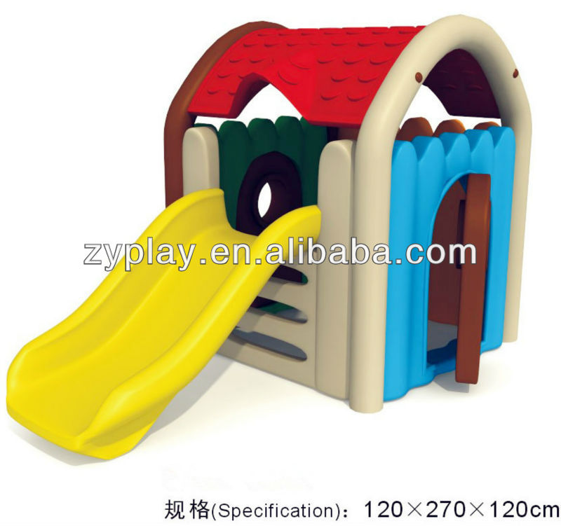Small Kids Cubby House for Sale