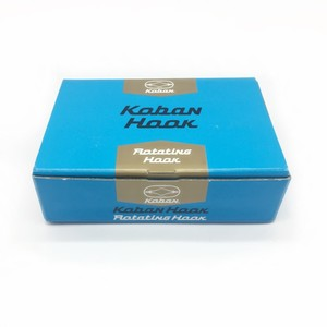 Excellent quality Koban ROTARY HOOK for industrial sewing machine parts