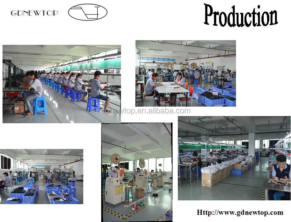 Toyota Hilux Vigo Switches With Custom Image Laser Etching