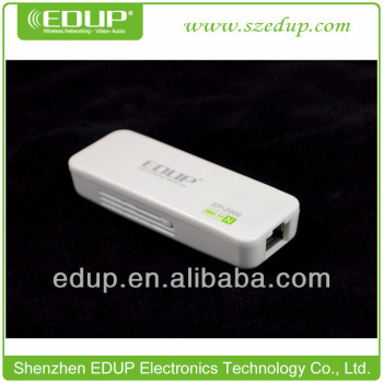 EDUP EP-2906 DRIVERS FOR WINDOWS MAC