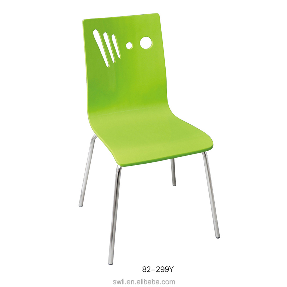 Bent Plywood Chair - Residential bent plywood chair curved plywood chair plywood chair seat