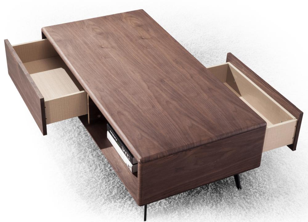 Attrayant Walnut Colored Furniture Designs