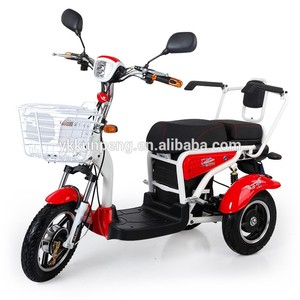 trending products mobility scooter 48v motor brushless