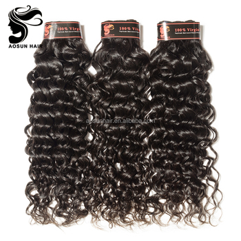 Factory wholesale malaysian virgin hair italian wave crochet hair factory wholesale malaysian virgin hair italian wave crochet hair weave pmusecretfo Image collections