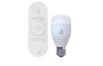 Alibaba Wholesale Best Selling Zigbee Product Led Control Bulb ...