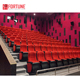 3d auditorium chair theater seating cinema chair lecture hall chair