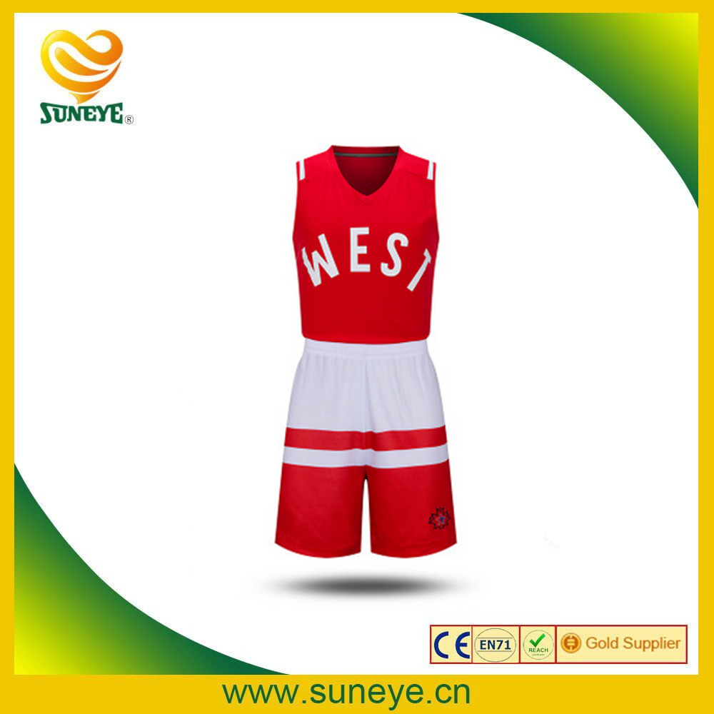 best basketball uniform design color red best basketball uniform