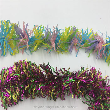 Christmas Tree Icicles Tinsel.Factory Directly High Quality Tinsel Icicle Strands Tinsel Icicles For Christmas Tree Decorations Buy Tinsel Icicle Strands Christmas Tree